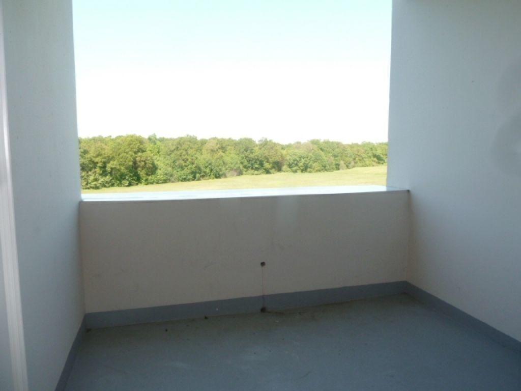 Appartement à louer 1 36m2 à Saran vignette-2