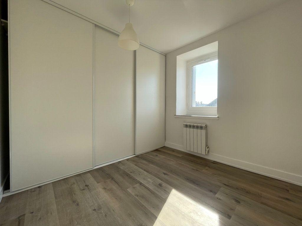 Appartement à louer 2 35m2 à Orléans vignette-5