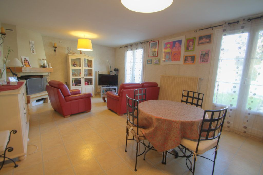 Maison à vendre 5 98m2 à Saran vignette-2