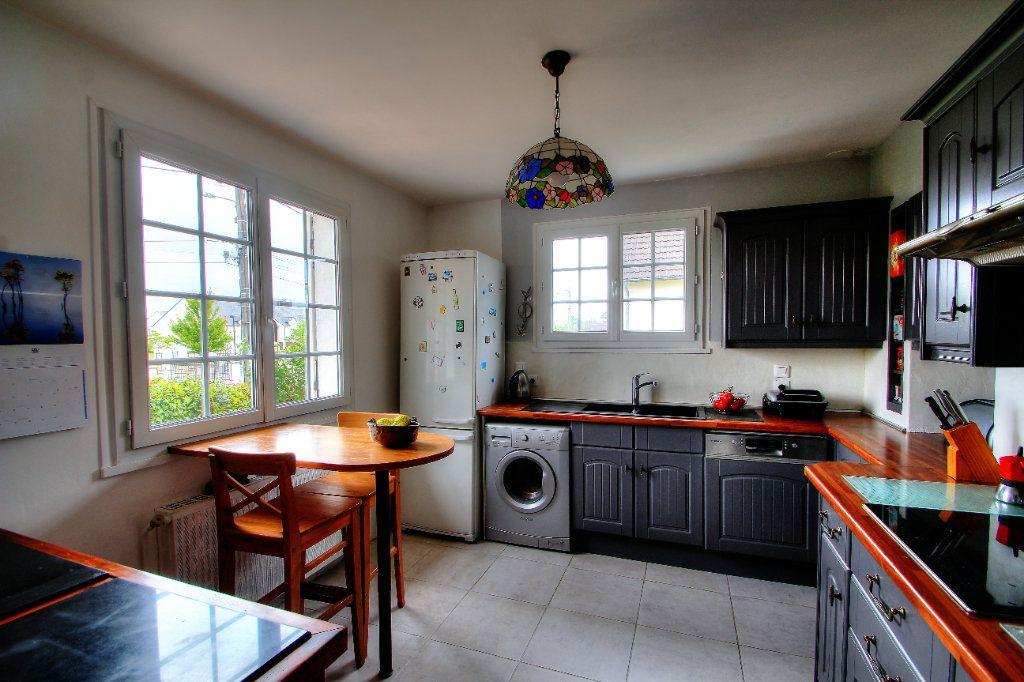 Maison à vendre 4 107.64m2 à Orléans vignette-5