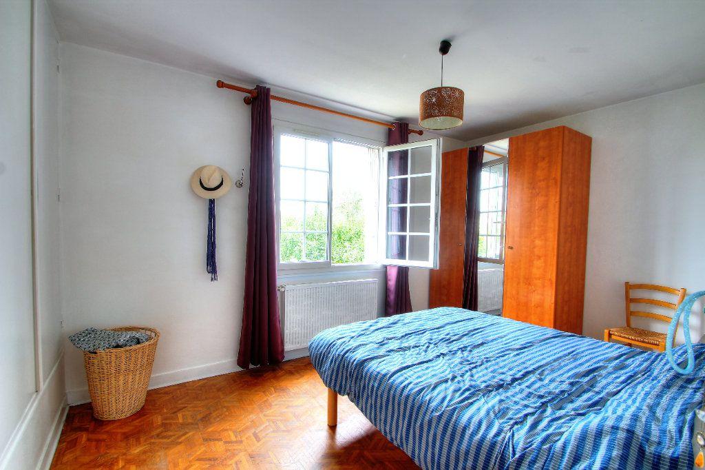 Maison à vendre 4 107.64m2 à Orléans vignette-7