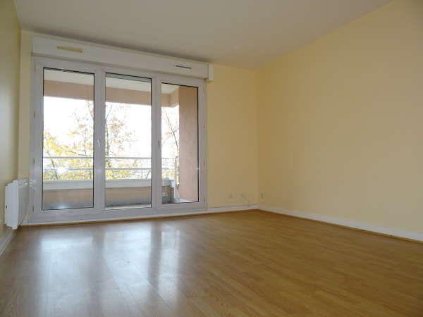 Appartement à louer 3 67.04m2 à Orléans vignette-2