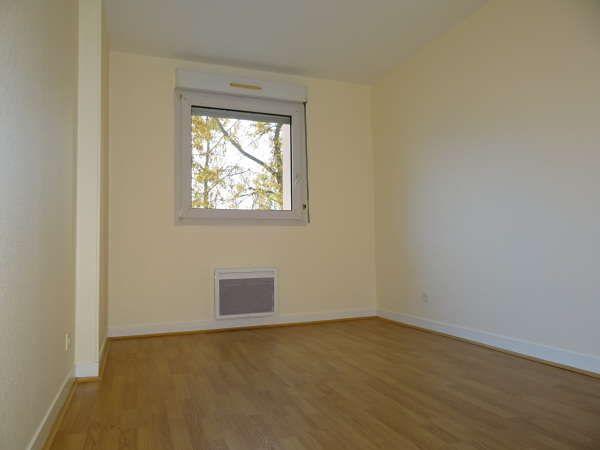 Appartement à louer 3 67.04m2 à Orléans vignette-3