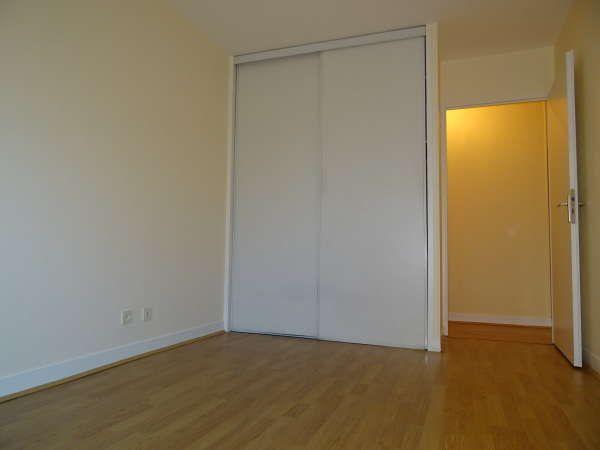 Appartement à louer 3 67.04m2 à Orléans vignette-5