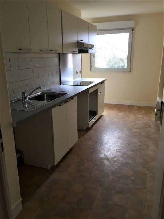 Appartement à louer 3 67.04m2 à Orléans vignette-6