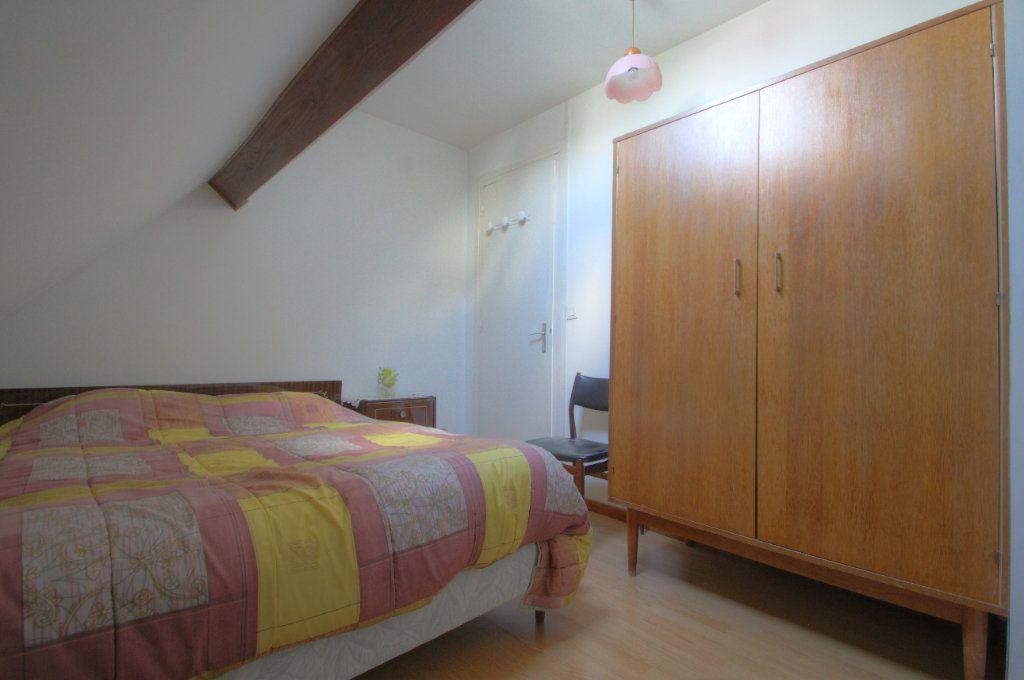 Maison à vendre 5 106.66m2 à Saint-Jean-de-Braye vignette-11