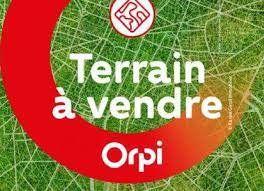 Terrain à vendre 0 431m2 à Cléry-Saint-André vignette-1