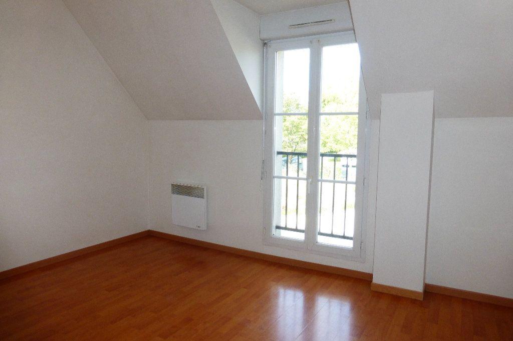 Maison à louer 3 57.61m2 à Orléans vignette-5