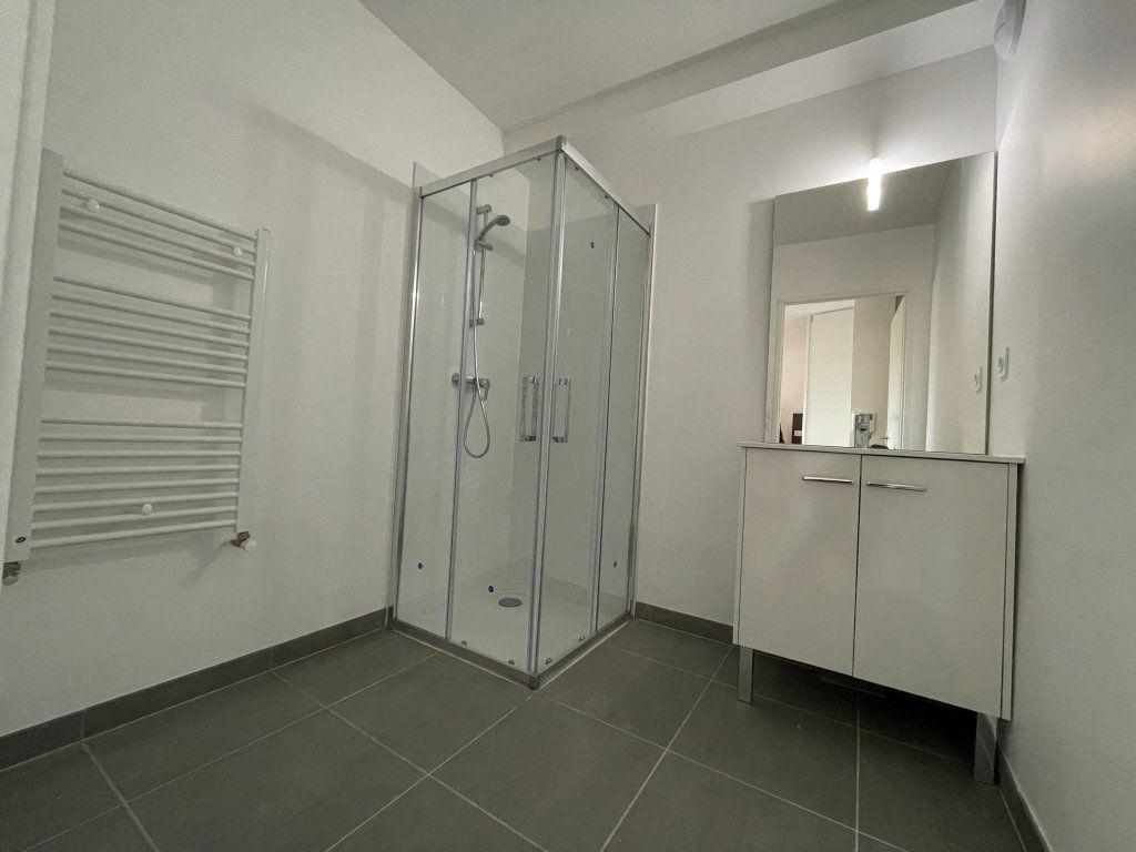 Appartement à louer 2 44.89m2 à Saint-Jean-de-la-Ruelle vignette-8