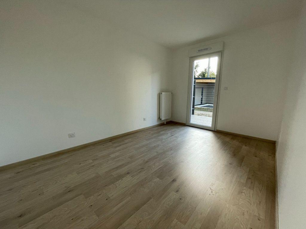 Appartement à louer 2 44.52m2 à Saint-Jean-de-la-Ruelle vignette-5