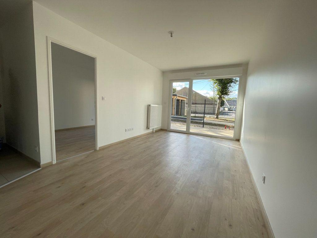 Appartement à louer 2 44.52m2 à Saint-Jean-de-la-Ruelle vignette-7