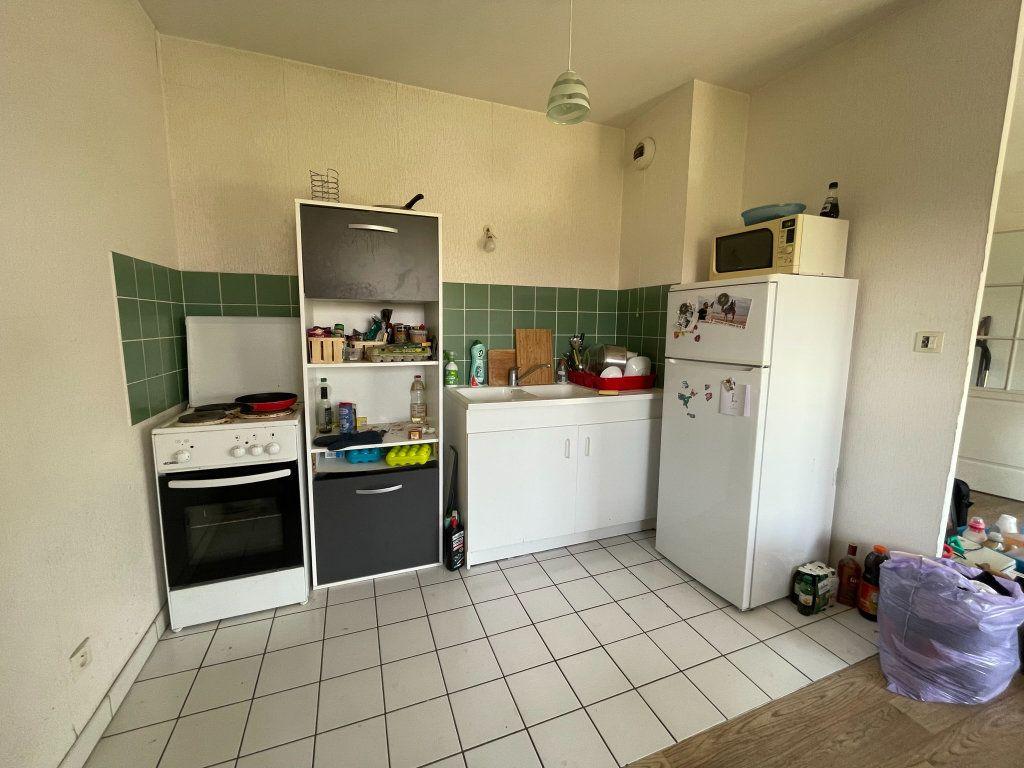 Appartement à louer 2 42m2 à Saint-Jean-de-Braye vignette-4