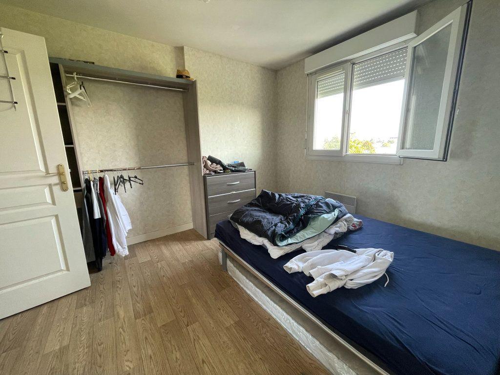 Appartement à louer 2 42m2 à Saint-Jean-de-Braye vignette-5