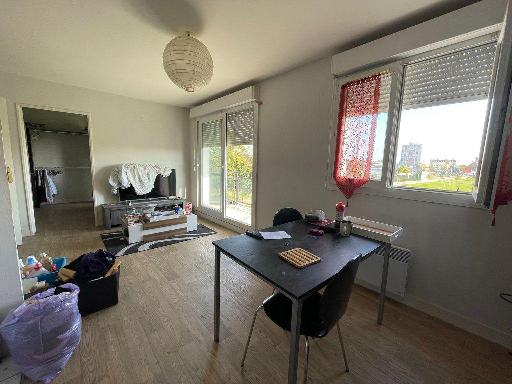 Appartement à louer 2 42m2 à Saint-Jean-de-Braye vignette-6