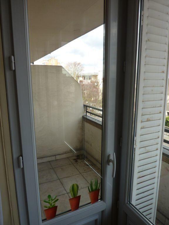Appartement à louer 2 51m2 à Joinville-le-Pont vignette-4