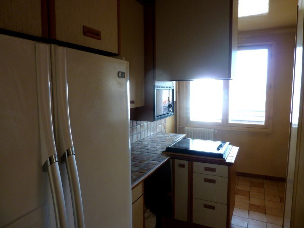 Appartement à louer 2 51m2 à Joinville-le-Pont vignette-5