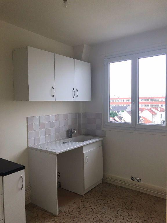 Appartement à louer 2 34.17m2 à Joinville-le-Pont vignette-4