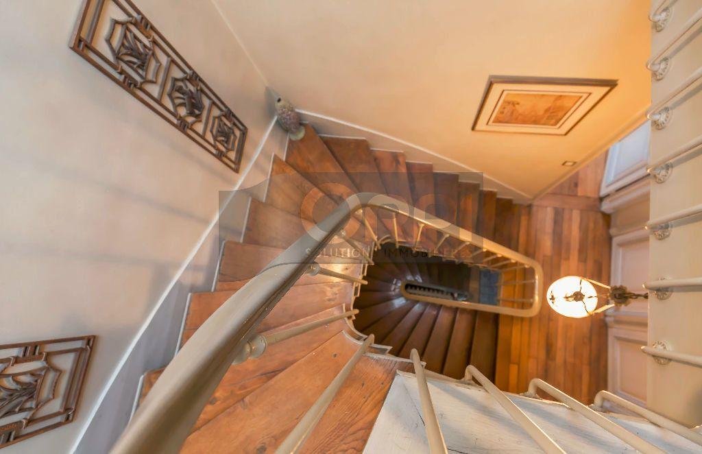 Maison à vendre 6 140m2 à Joinville-le-Pont vignette-14