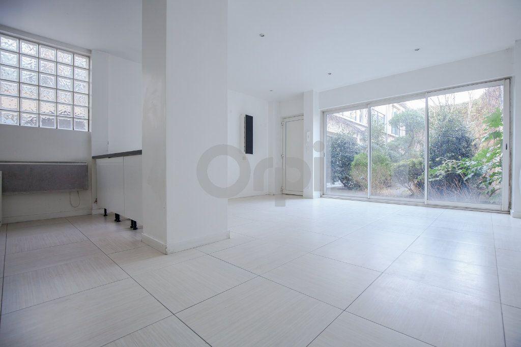 Appartement à louer 2 50.61m2 à Joinville-le-Pont vignette-3