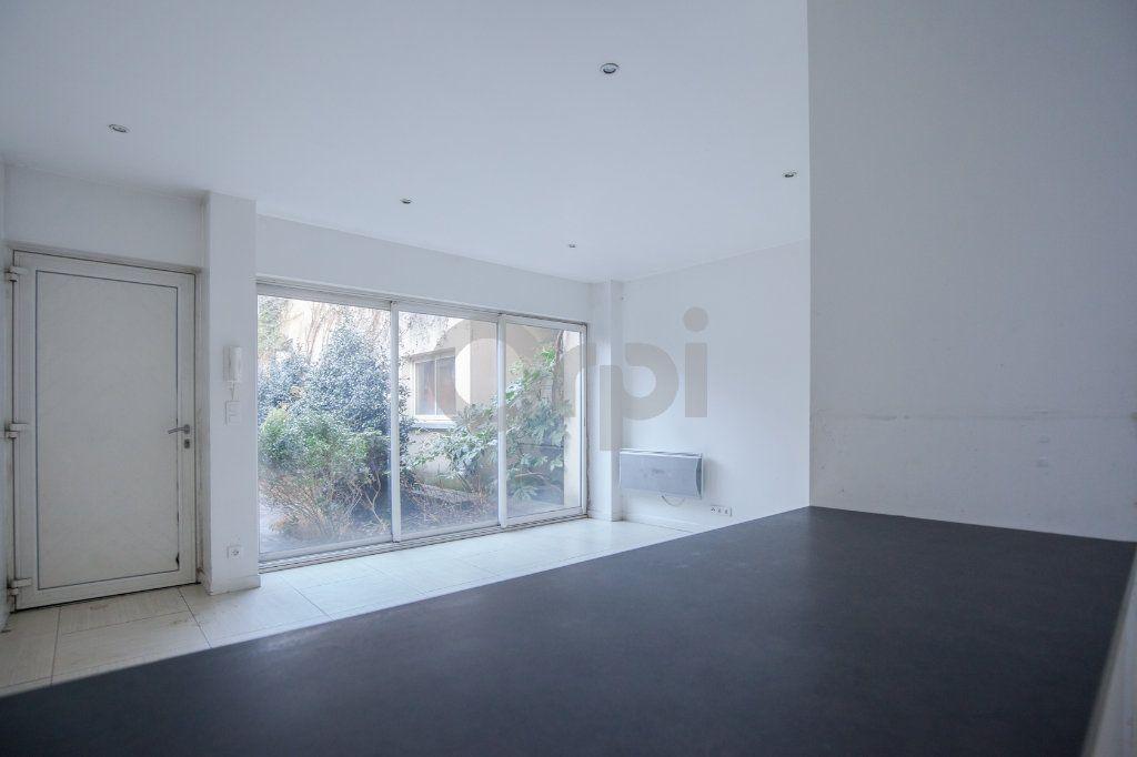 Appartement à louer 2 50.61m2 à Joinville-le-Pont vignette-4