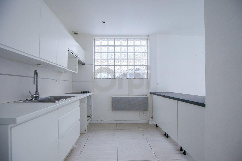 Appartement à louer 2 50.61m2 à Joinville-le-Pont vignette-5