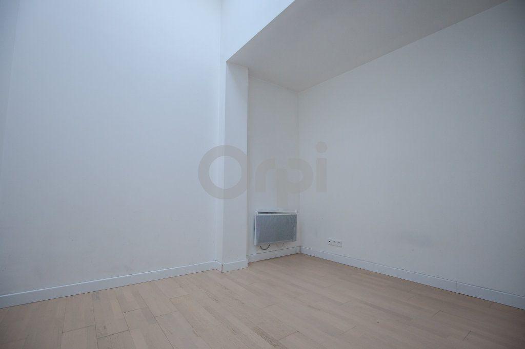 Appartement à louer 2 50.61m2 à Joinville-le-Pont vignette-7