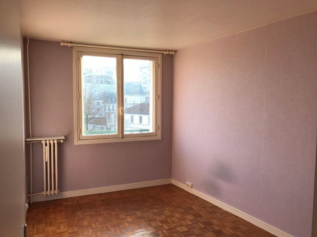 Appartement à louer 3 58.21m2 à Joinville-le-Pont vignette-4