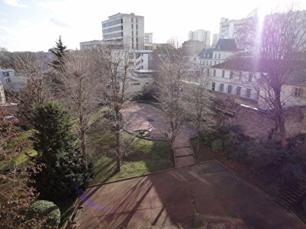 Appartement à louer 3 58.21m2 à Joinville-le-Pont vignette-7