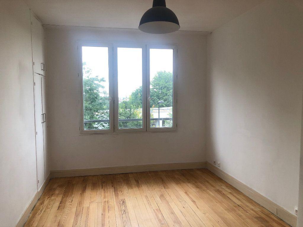Appartement à louer 4 63.68m2 à Champigny-sur-Marne vignette-5