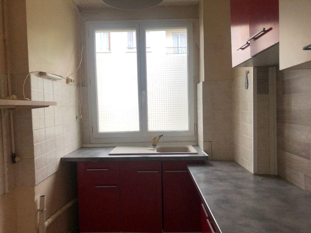 Appartement à louer 4 63.68m2 à Champigny-sur-Marne vignette-6