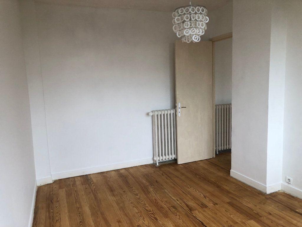 Appartement à louer 4 63.68m2 à Champigny-sur-Marne vignette-10