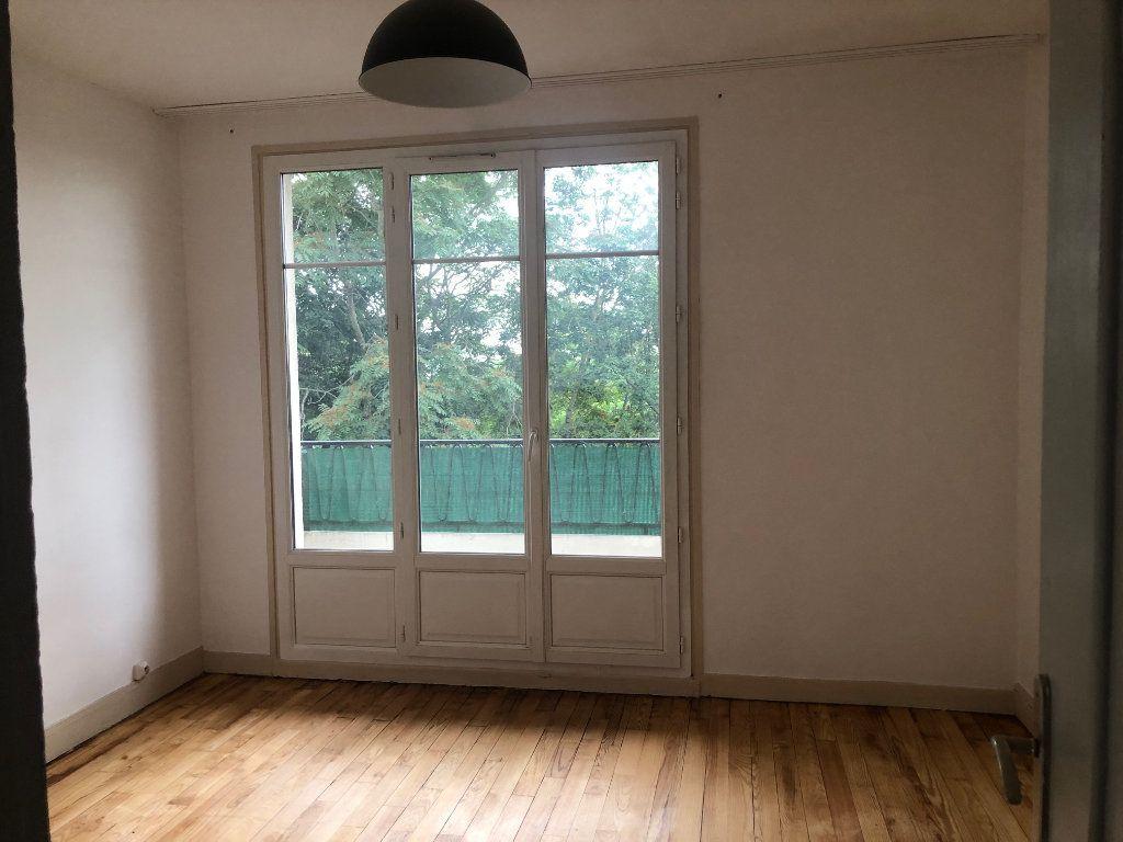 Appartement à louer 4 63.68m2 à Champigny-sur-Marne vignette-14