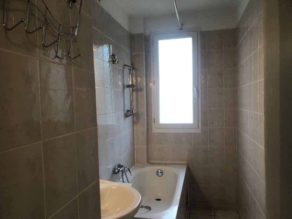 Appartement à louer 4 63.68m2 à Champigny-sur-Marne vignette-16
