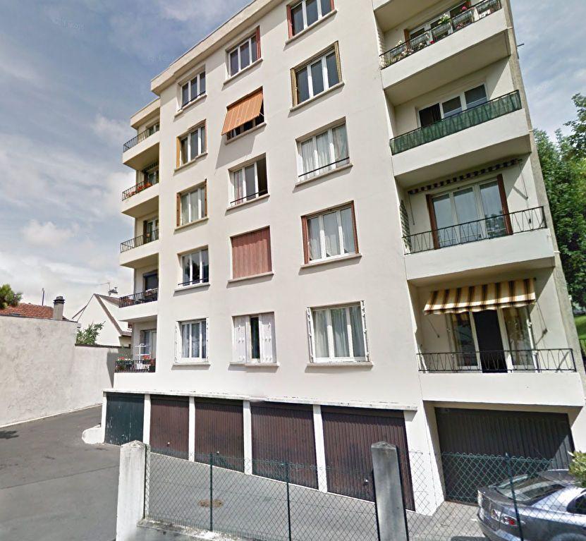 Appartement à louer 4 63.68m2 à Champigny-sur-Marne vignette-17