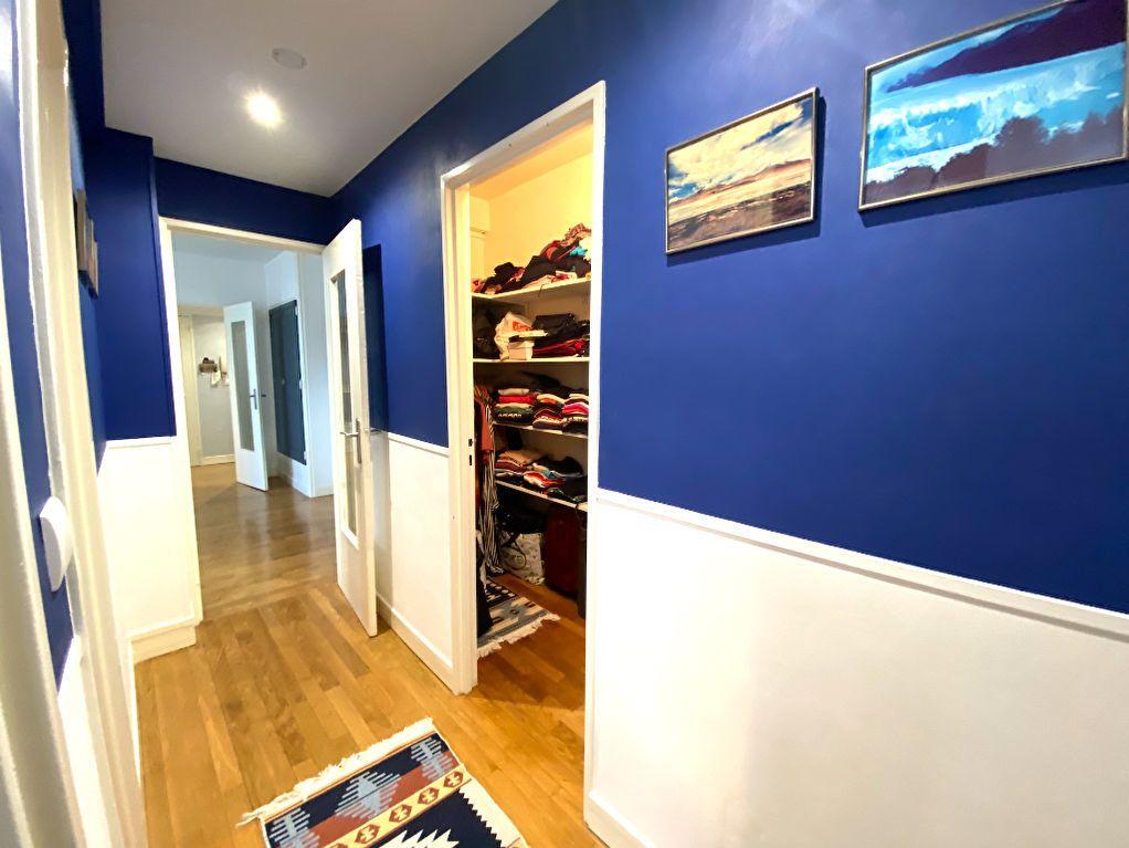 Appartement à vendre 3 63m2 à Maisons-Alfort vignette-6