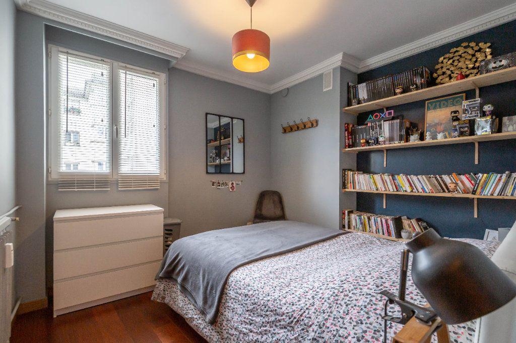Appartement à vendre 3 56.33m2 à Saint-Maur-des-Fossés vignette-2
