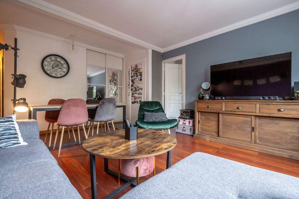 Appartement à vendre 3 56.33m2 à Saint-Maur-des-Fossés vignette-5