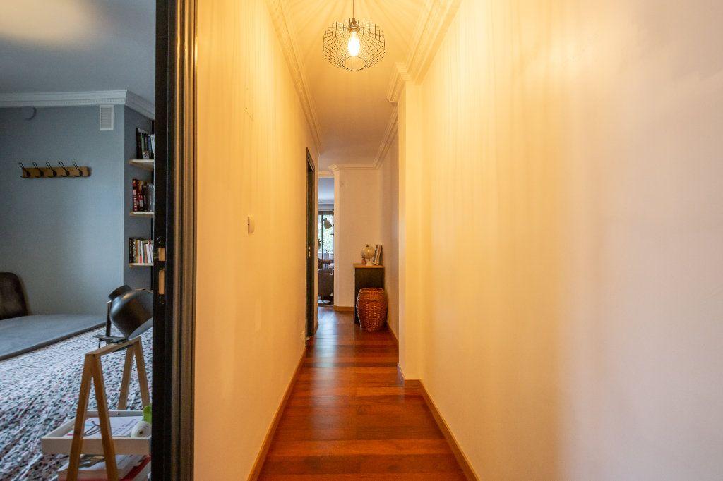 Appartement à vendre 3 56.33m2 à Saint-Maur-des-Fossés vignette-8