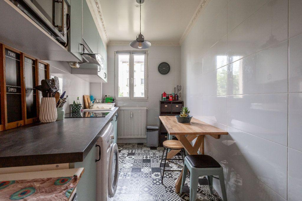 Appartement à vendre 3 56.33m2 à Saint-Maur-des-Fossés vignette-9