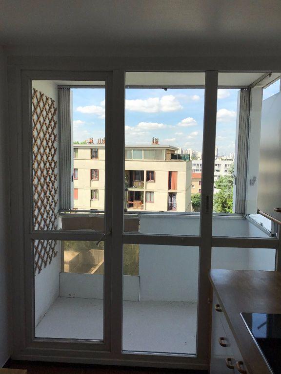 Appartement à louer 3 79.21m2 à Créteil vignette-3