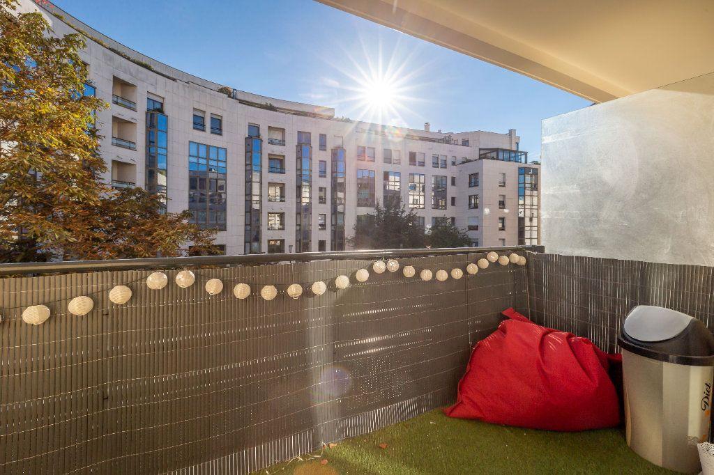 Appartement à vendre 3 63m2 à Joinville-le-Pont vignette-5