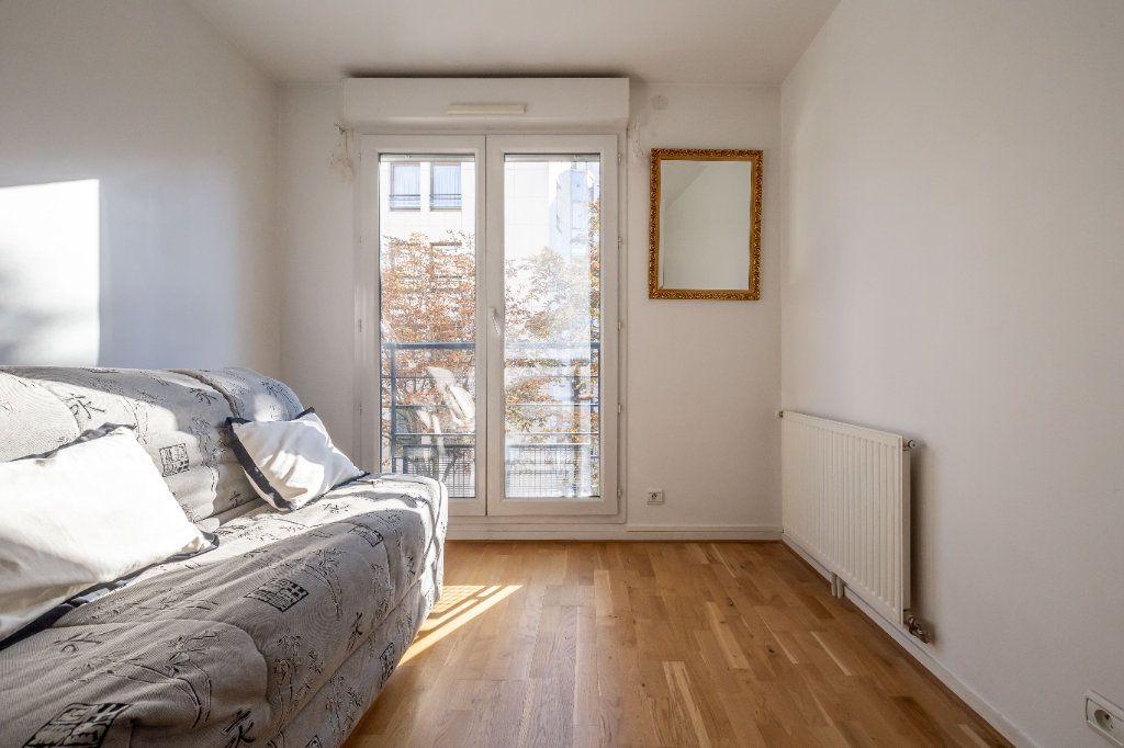 Appartement à vendre 3 63m2 à Joinville-le-Pont vignette-7