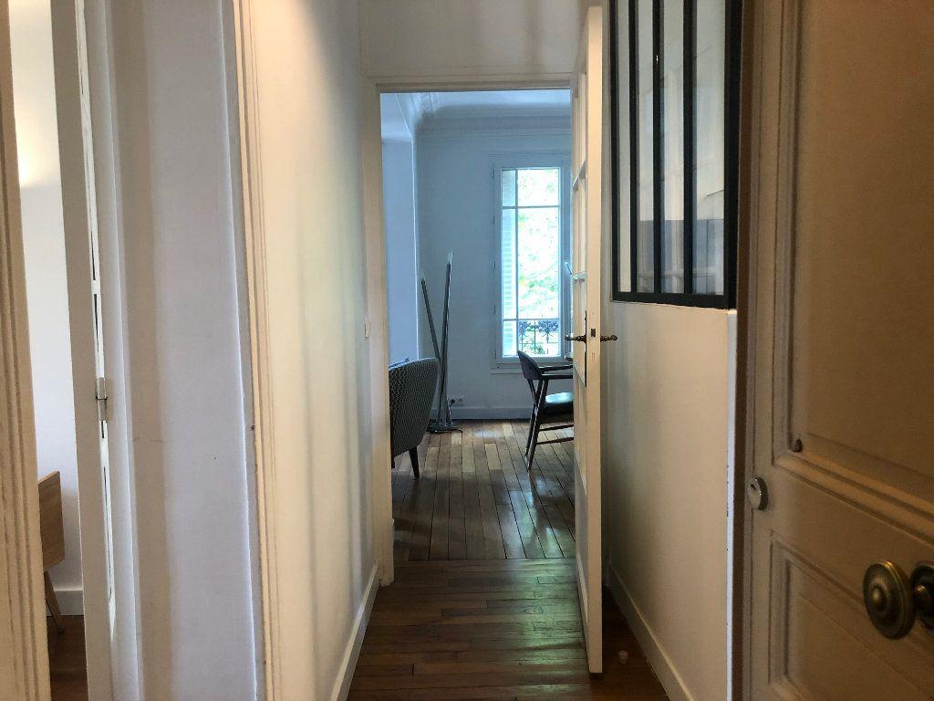 Appartement à louer 4 74.85m2 à Saint-Maur-des-Fossés vignette-2