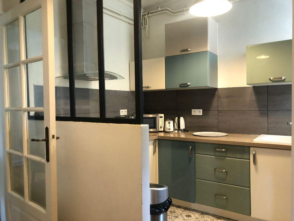 Appartement à louer 4 74.85m2 à Saint-Maur-des-Fossés vignette-3