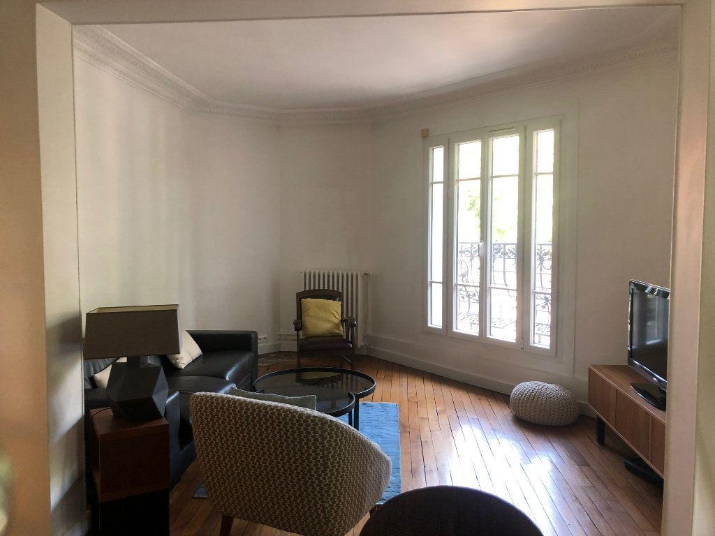 Appartement à louer 4 74.85m2 à Saint-Maur-des-Fossés vignette-6