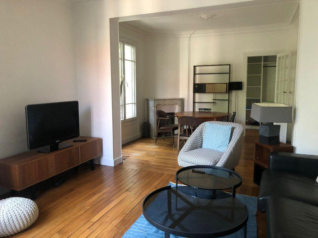 Appartement à louer 4 74.85m2 à Saint-Maur-des-Fossés vignette-7