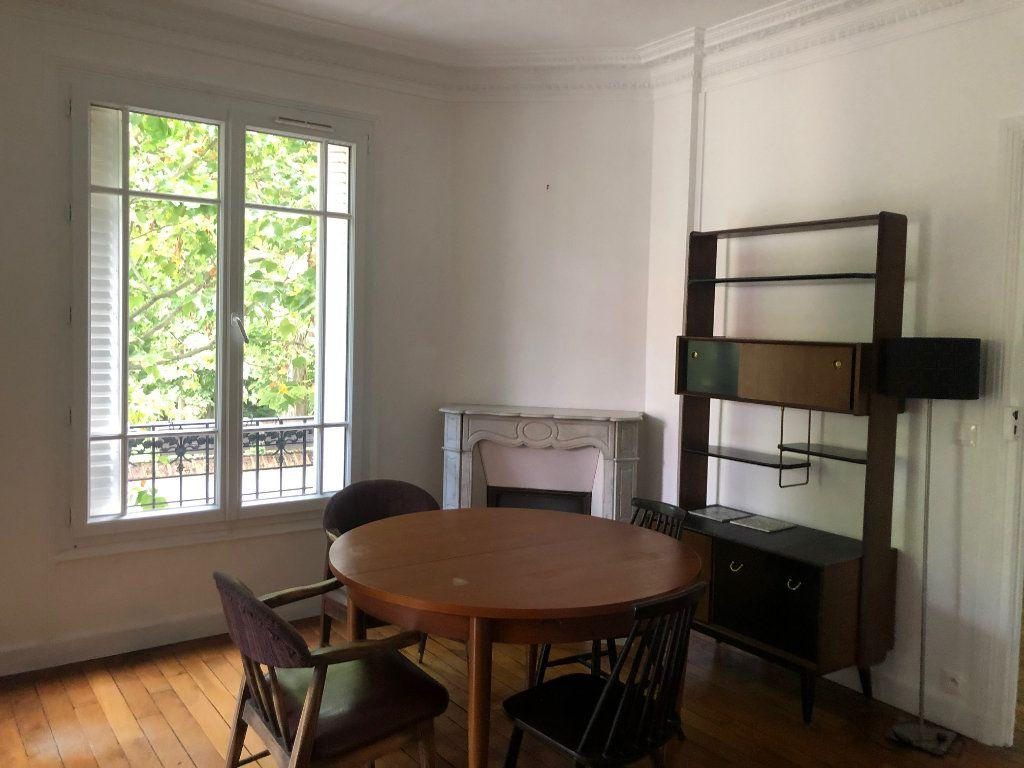 Appartement à louer 4 74.85m2 à Saint-Maur-des-Fossés vignette-10
