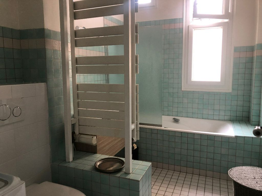 Appartement à louer 4 74.85m2 à Saint-Maur-des-Fossés vignette-11