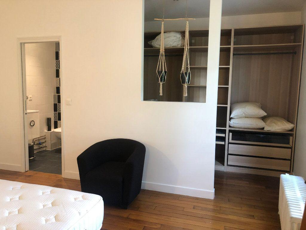 Appartement à louer 4 74.85m2 à Saint-Maur-des-Fossés vignette-16
