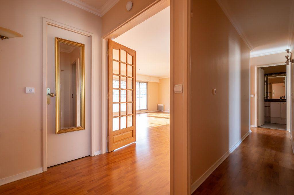 Appartement à vendre 4 84m2 à Saint-Maurice vignette-5
